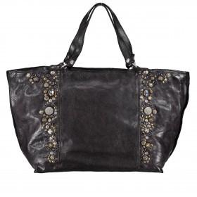 Handtasche Bella Di Notte 25840-X1572 Grigio