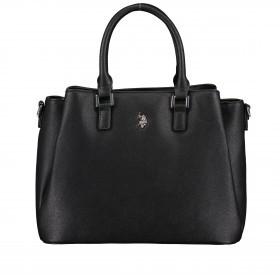 Handtasche Jones Black