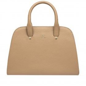 Handtasche Ivy 135-390 Cashmere Beige