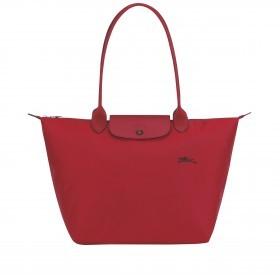 Shopper Le Pliage Club Shopper L Rot