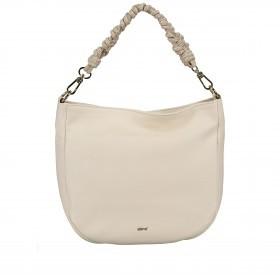 Tasche Lota Ivory