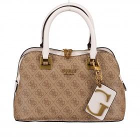Handtasche Mika Brown