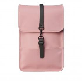 Rucksack Backpack Mini Blush