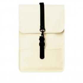 Rucksack Backpack Mini Pearl