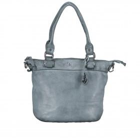 Shopper Anchor-Love Bianca B3.5938 New Denim