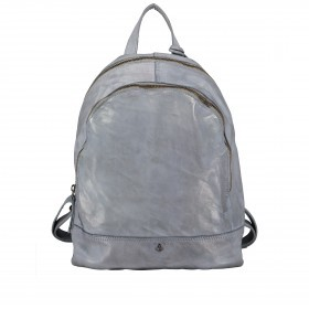 Rucksack Anchor-Love Meghan B3.7570 New Denim