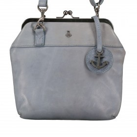 Tasche Anchor-Love Rosalie B3.7840 New Denim