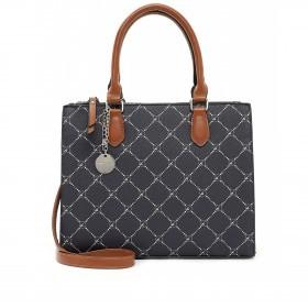 Shopper Anastasia Blue