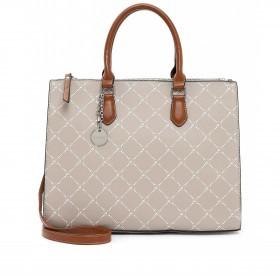 Shopper Anastasia Taupe