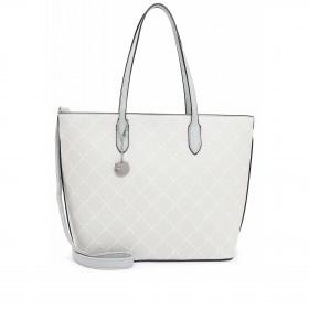Tamaris Shopper ANASTASIA-30107.810 Light Grey