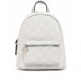 Tamaris Rucksack ANASTASIA-30110.810 Light Grey
