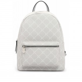 Tamaris Rucksack ANASTASIA-30111.810 Light Grey
