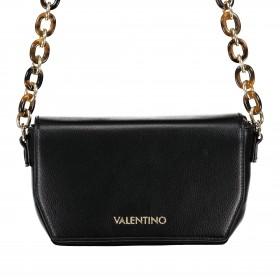 Valentino Handbags Schultertasche Prue VBS5BJ03 Nero