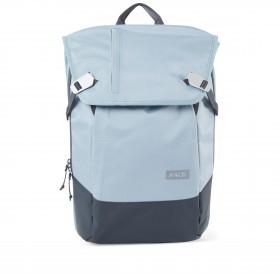 Rucksack Daypack Proof Lume