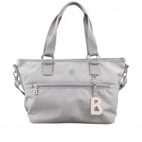Handtasche Verbier Gesa Grey