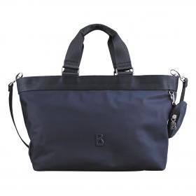 Handtasche Verbier-Play Gesa Dark Blue