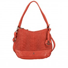 Tasche New-Lines Anabell NL.10527 Sparkling Lava