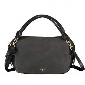 Handtasche Samantha Black