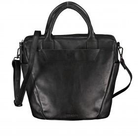 Handtasche Olivia Black
