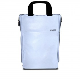 Rucksack Freelict Tote Bag Limited Edition Reflective Grey