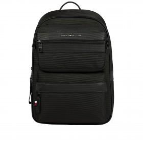 Rucksack Elevated 3 in 1 Backpack Black
