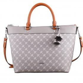Handtasche Cortina Thoosa LHZ Opal Gray