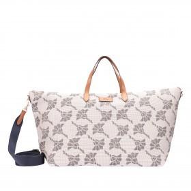 Handtasche Secondo Helena XLHZ Seal Brown