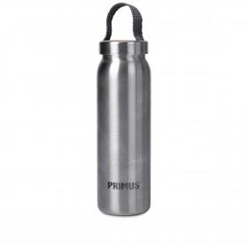 Fjällräven Klunken Vacuum Bottle 0.5l Stainless Steel