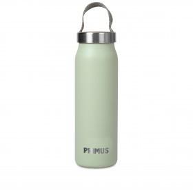 Fjällräven Klunken Vacuum Bottle 0.5l Mint Green