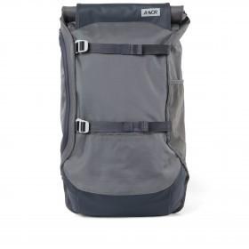 Rucksack Travel Pack Stone