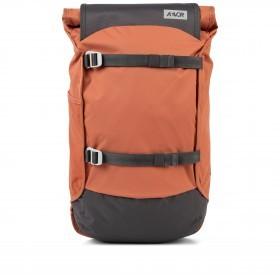 Rucksack Trip Pack Solid Matt Rip Maple