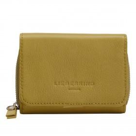Geldbörse Basic Pablita Wallet Dijon