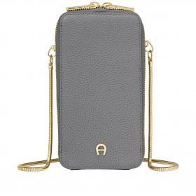 Handytasche Mobile Bag 163-139 Slate Grey