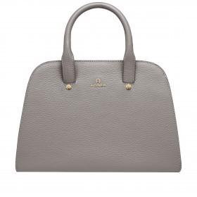 Handtasche Ivy 135-390 Clay Grey