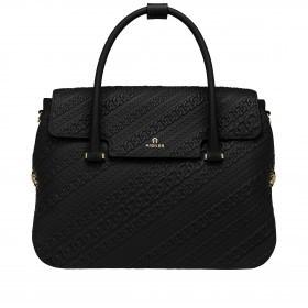 Handtasche Catena 133-841 Black