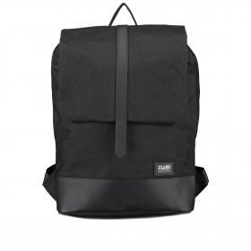 Rucksack Urban UR150 Black