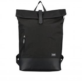 Rucksack Urban UR250 Black