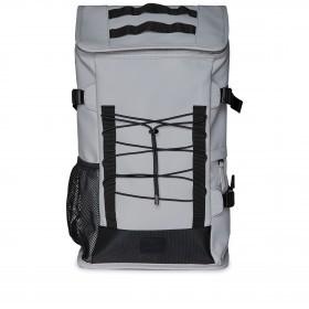 Rucksack Mountaineer Bag mit Laptopfach 15 Zoll