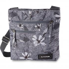 Umhängetasche Jo Jo iPad kompatibel Crescent Floral
