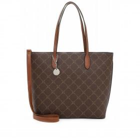 Shopper Anastasia Brown Cognac