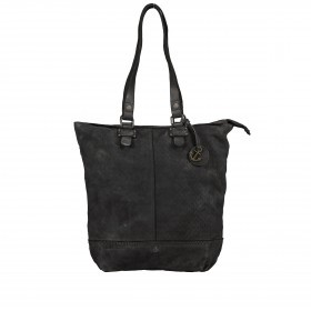 Shopper New-Lines Ankerliebe B3.10822 Dark Ash