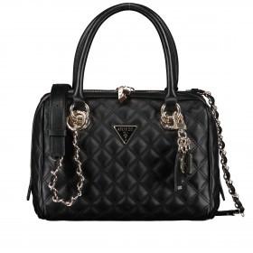 Handtasche Cessily Black