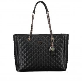Shopper Cessily Black