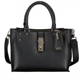 Handtasche Albury Black