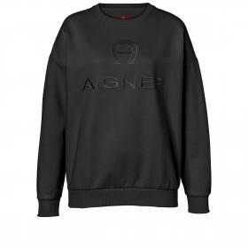 Sweatshirt Sweater 252011