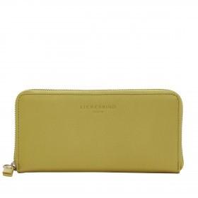 Geldbörse Basic Gigi Wallet Fern