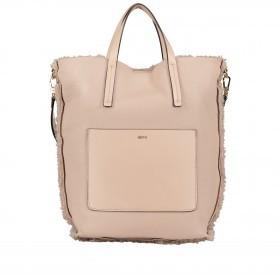 Handtasche Raquel mit Wendefunktion Sahara