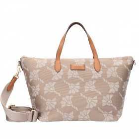 Handtasche Secondo Helena LHZ Portabella