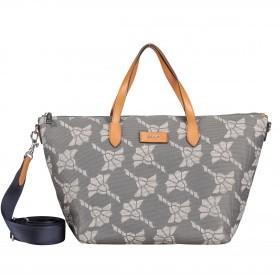 Handtasche Secondo Helena LHZ Pewter