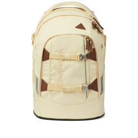 Rucksack Pack Skandi Edition Special Style Nordic Yellow